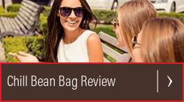 Bean bag chair buying guide