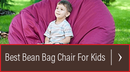 flash furniture bean bag