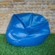 An 11-Part Guide To Bean Bag Chairs