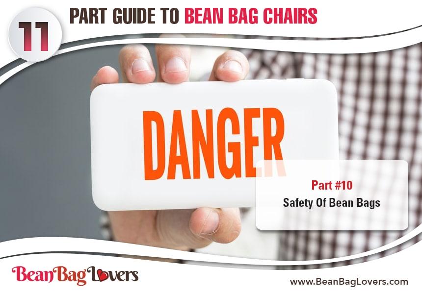 bean bag furniture