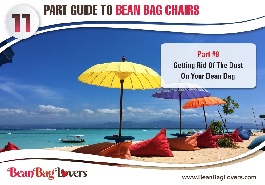 best bean bags